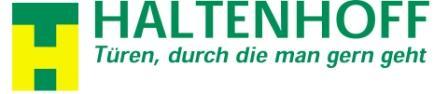 Logo-Haltenhoff