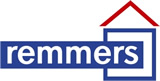 Remmers_Logo_small