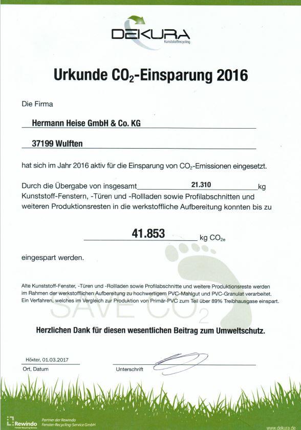 Tnsmeier_2016