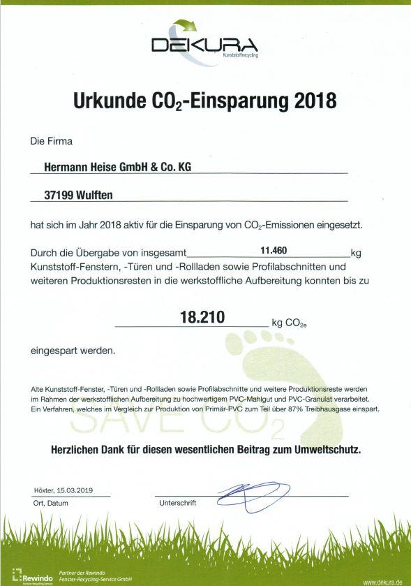 Tnsmeier_2018