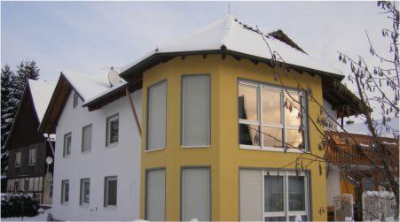 Heise_Zimmerei_Fenster_Home2